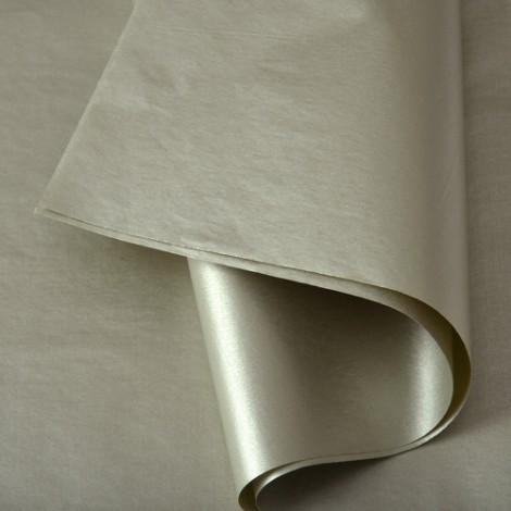 Papier de soie: Platine n°810