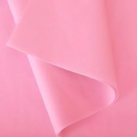 Papier de soie: Rose n°96