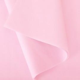 Papier de soie: Rose pâle n°94
