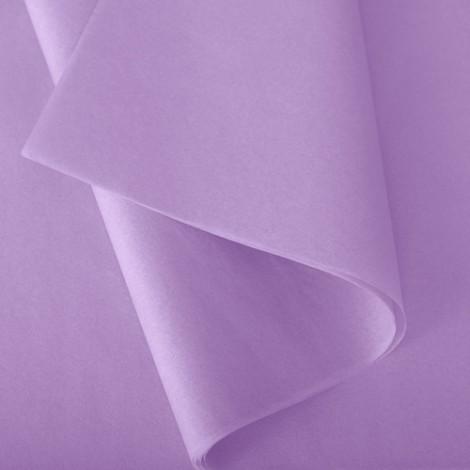 Papier de soie: Mauve n°161