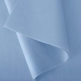 Papier de soie: Bleu ciel n°33