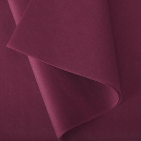 Papier de soie: Bordeaux n°158