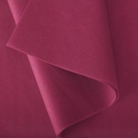 Papier de soie: Framboise n°157
