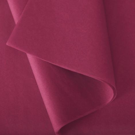 Papier de soie: Franboise n°157