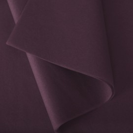 Papier de soie: Syrah n°171