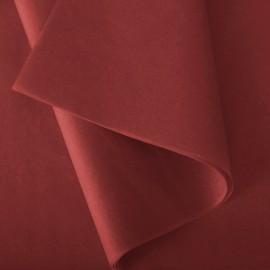 Papier de soie: Rouille n°153