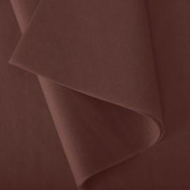 Papier de soie: Chocolat n°243