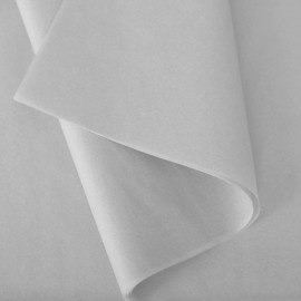 Papier de soie: Gris n°223