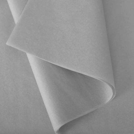 Papier de soie: Gris mezzo n°224