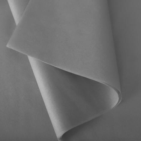 Papier de soie: Gris perle n°22