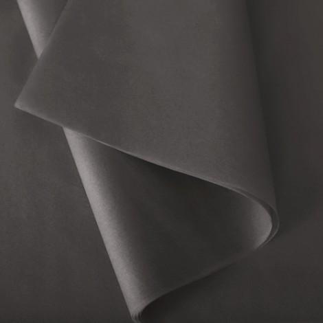 Papier de soie: Taupe n°203