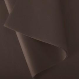 Papier de soie: Brun n°202