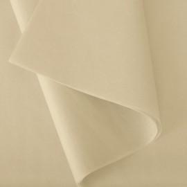 Papier de soie: Ivoire n°1210