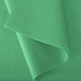 Papier de soie: Vert prairie n°56