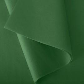Papier de soie: Vert sapin n°5