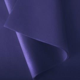 Papier de soie: Violet n°17