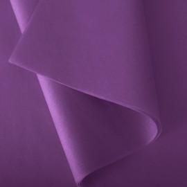 Papier de soie: Solférino n°19