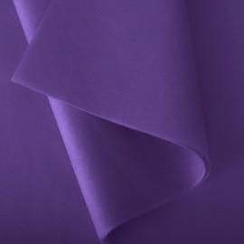 Papier de soie: Lavande n°162