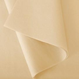 Papier de soie: Vanille n°126