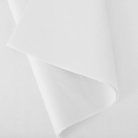 Papier de soie Blanc Lauzon