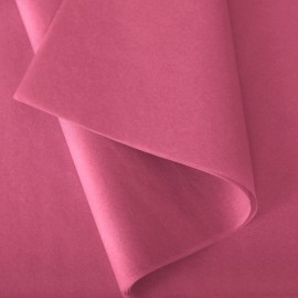 Papier de soie: Cyclamen n°82