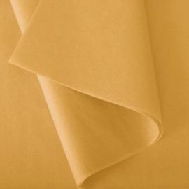 Papier de soie: Girolle n°1242