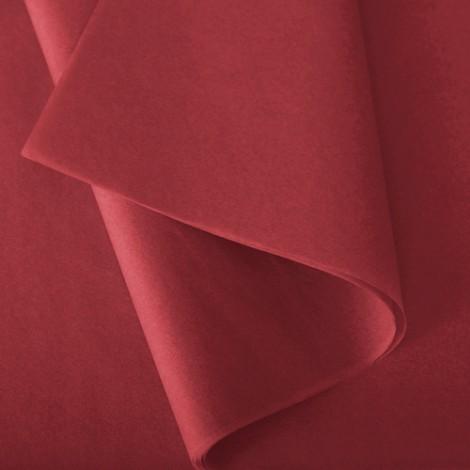 Papier de soie: Pivoine n°1551