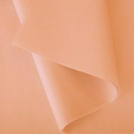 Papier de soie: Pêche n°990
