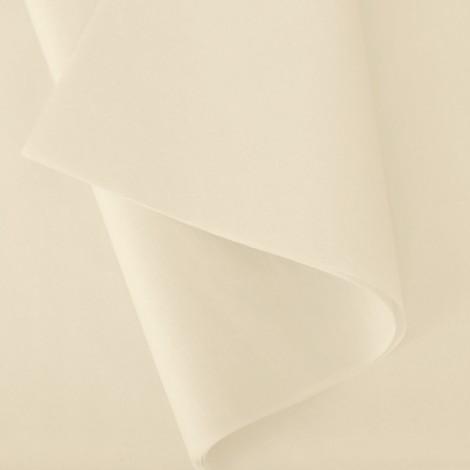 Papier de soie: Paille n°111