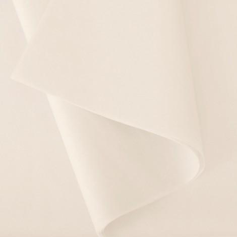 Papier de soie: Ecru n°1000