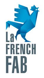Label français des entreprises innovanets