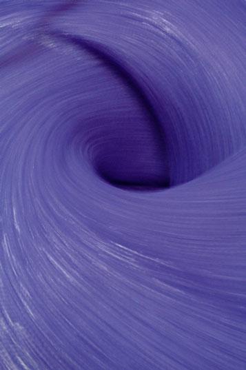La pâte à papier - Fabrication papier de soie
