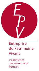 Label de Qualité : Entreprise du patrimoine vivant