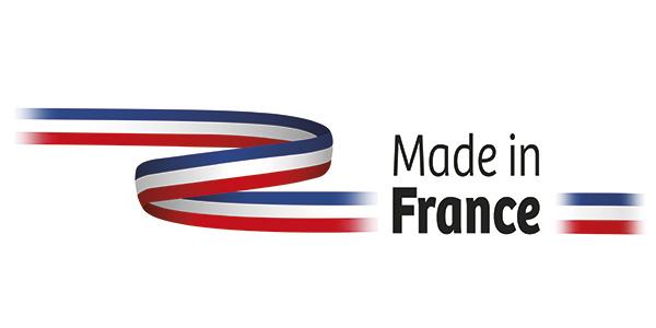 Papier de soie fabriqué en France