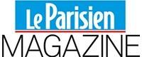 logo journal le Parisien