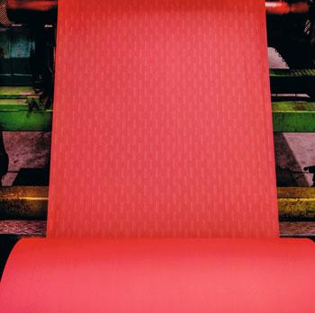 Papier de soie Montsegur : 450 couleurs
