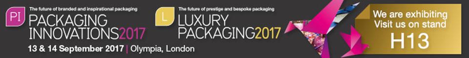 Salon -Italie - Packaging Première 2017