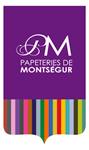 PAPETERIES DE MONTSEGUR®